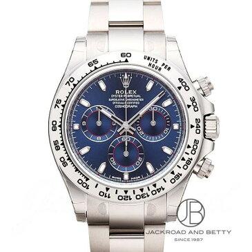 ロレックス ROLEX コスモグラフ デイトナ 116509 新品 時計 メンズ