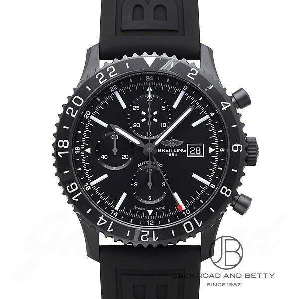 腕時計, メンズ腕時計  BREITLING M241B02VPR