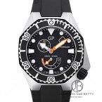 ジラール・ペルゴ GIRARD PERREGAUX シーホーク 49960-19-631-FK6A 新品 時計 メンズ