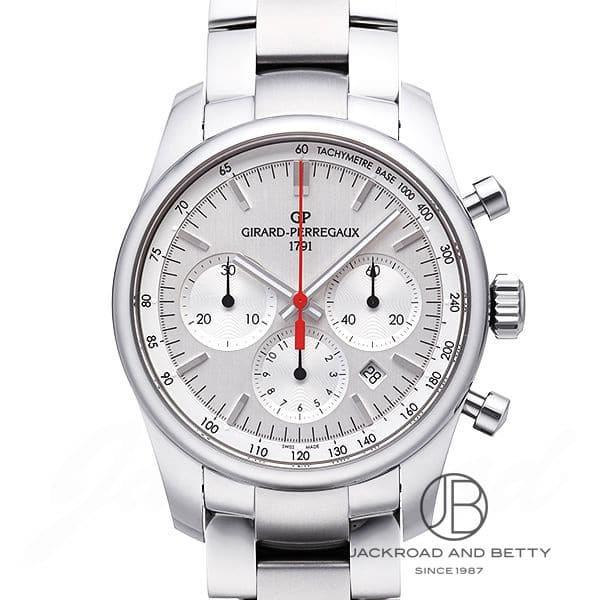 「こだわる男の自動巻き腕時計!おすすめの厳選10点を紹介」の6枚目の画像