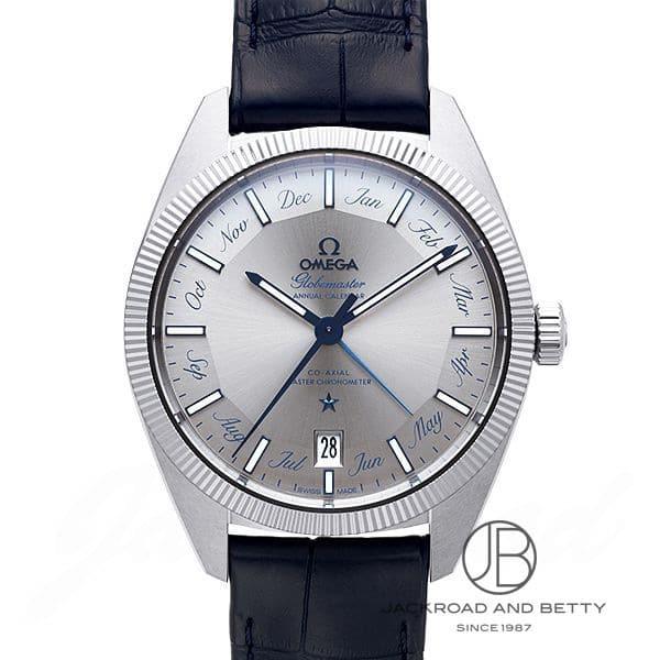 「これを選べば間違いなし!オメガ腕時計のおすすめ人気モデル」の11枚目の画像
