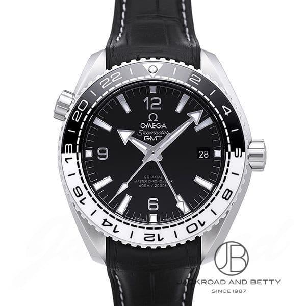 「これを選べば間違いなし!オメガ腕時計のおすすめ人気モデル」の5枚目の画像