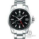 セイコー SEIKO グランドセイコー 9Rスプリングドライブ GMT SBGE213 新品 時計 ...