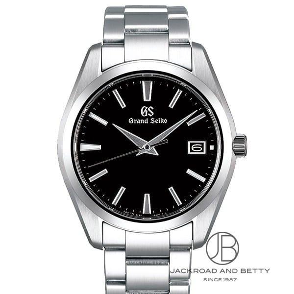 腕時計, メンズ腕時計  GRAND SEIKO 9F SBGV223