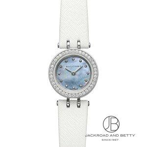 불가리 불가리 BZ23BSDL / 12 새 시계 여성