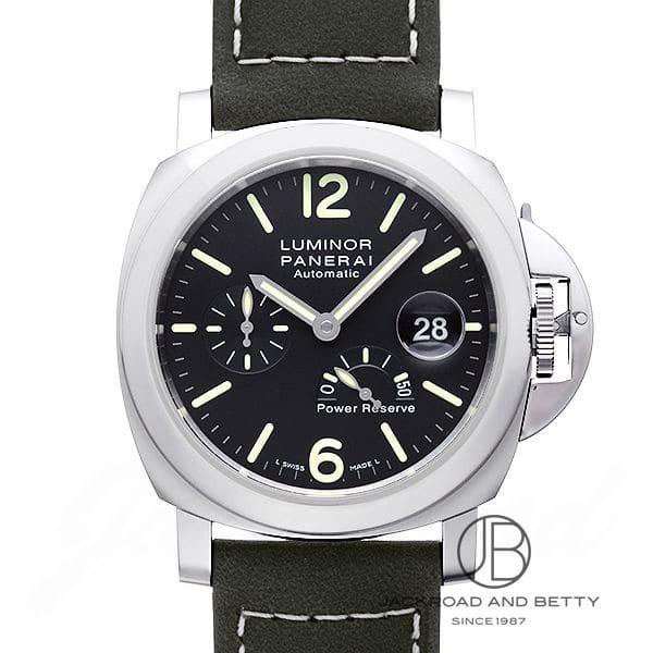 「こだわる男の自動巻き腕時計!おすすめの厳選10点を紹介」の4枚目の画像
