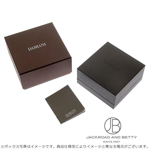 ダミアーニ DAMIANI ベルエポック ダイヤ&ルビー ネックレス(S) 20039534 新品 ジュエリー ブランドジュエリー