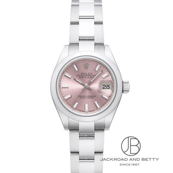 ロレックスROLEXデイトジャスト28279160新品時計レディース