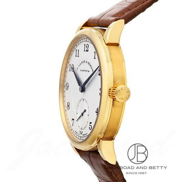 ランゲ&ゾーネ A.LANGE&SOHNE 1815 235.021/LS2351AD 新品 時計 メンズ