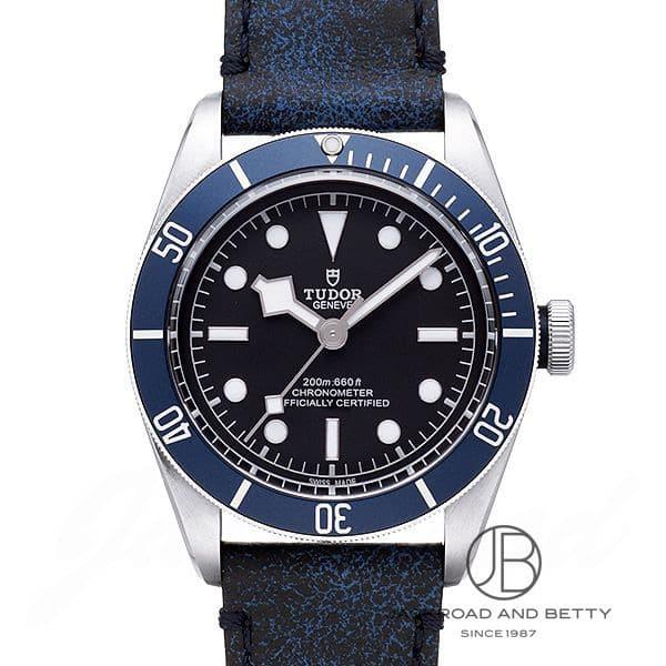 腕時計, メンズ腕時計 () TUDOR 79230B