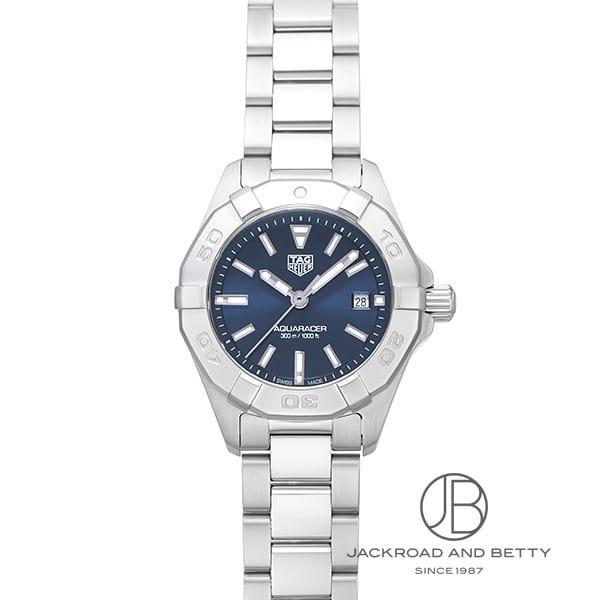 腕時計, レディース腕時計  TAG HEUER WBD1412.BA0741