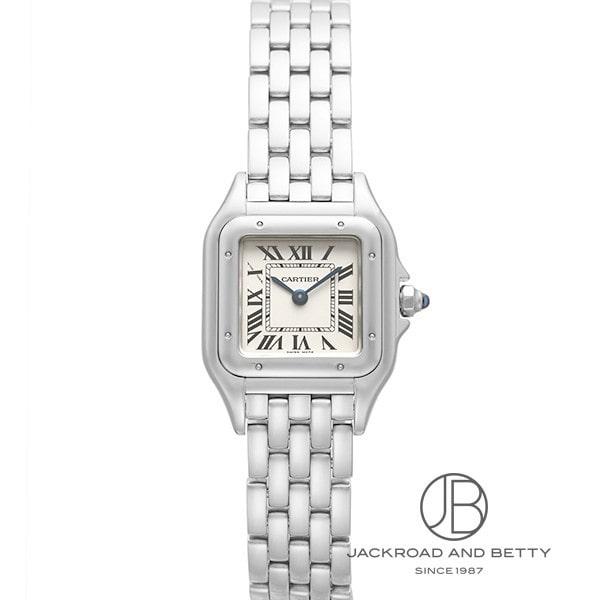 腕時計, レディース腕時計  CARTIER WSPN0006