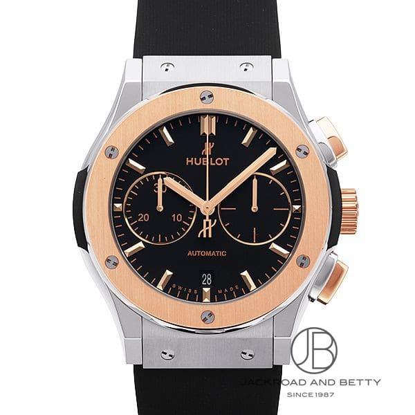 腕時計, メンズ腕時計  HUBLOT 521.NO.1181.RX