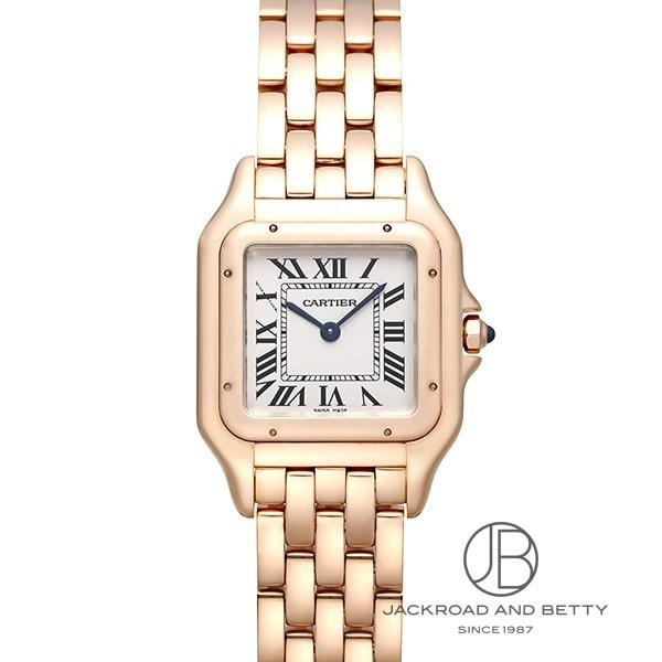 腕時計, レディース腕時計  CARTIER MM WGPN0007