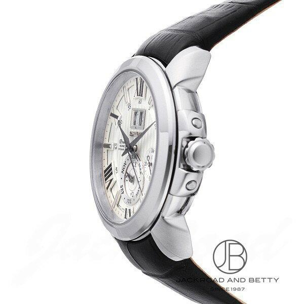 セイコー SEIKO プルミエ キネティック パーペチュアル SNP143P1 【新品】 時計 メンズ