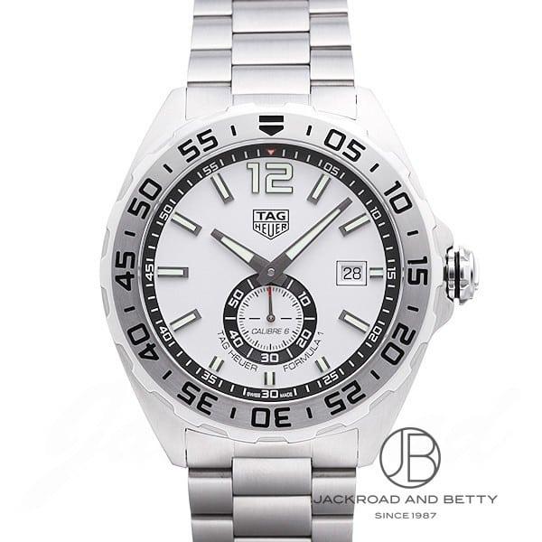 腕時計, メンズ腕時計  TAG HEUER 1 200m WAZ2013.BA0842