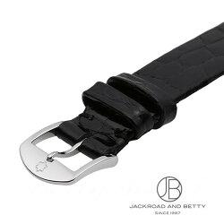 モンブラン レディース腕時計 - Chrono24 で価格を …