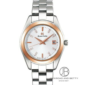 Seiko SEIKO Grand Seiko Quartz STGF274 New Watch Ladies