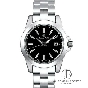 Seiko SEIKO Grand Seiko Quartz STGF255 New Watch Ladies