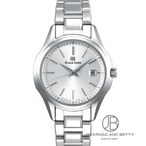 Seiko SEIKO Grand Seiko Quartz STGF281 New Watch Ladies