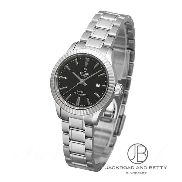 チュードル TUDOR スタイル 12110 新品 時計 レディース