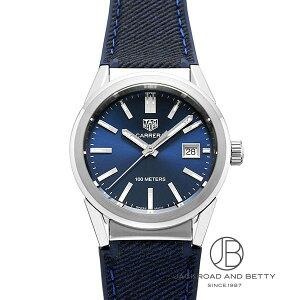 TAG HEUER Carrera WBG1310.FT6115 new watch unisex