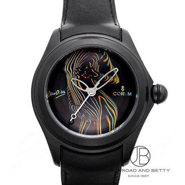 コルム CORUM バブル ダニ・オリヴィエ リミテッド 082.310.98/0061 DO02 【新品】 時計 メンズ