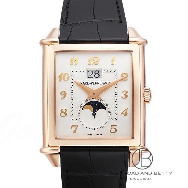 腕時計, メンズ腕時計  GIRARD PERREGAUX 1945 XXL 25882-52-121-BB6B