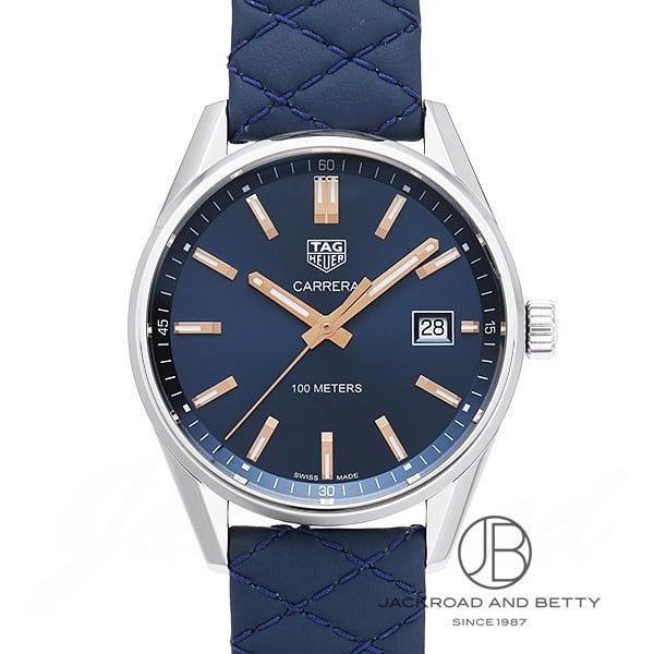 腕時計, メンズ腕時計  TAG HEUER WAR1112.FC6391