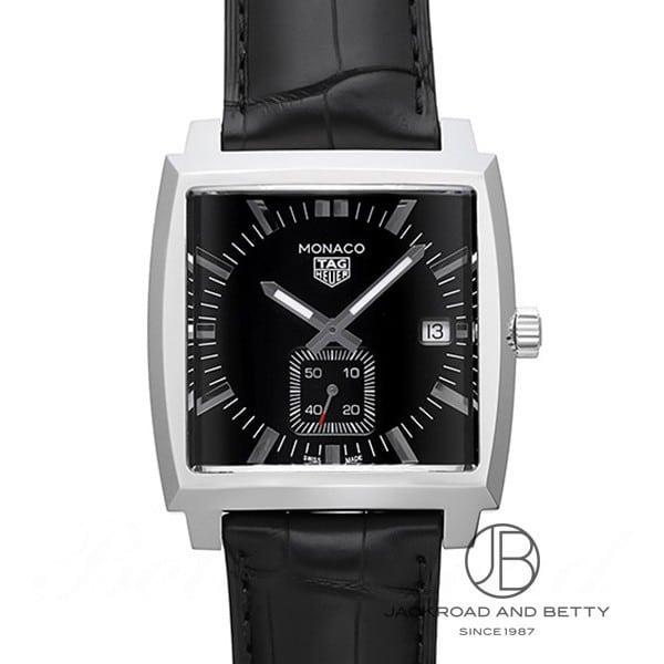 腕時計, レディース腕時計  TAG HEUER WAW131A.FC6177