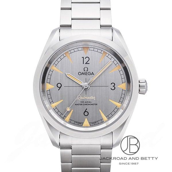 腕時計, メンズ腕時計  OMEGA 220.10.40.20.06.001