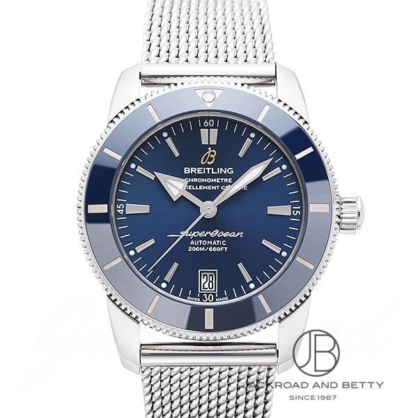 腕時計, メンズ腕時計  BREITLING II B20 42 A201C-1OCA