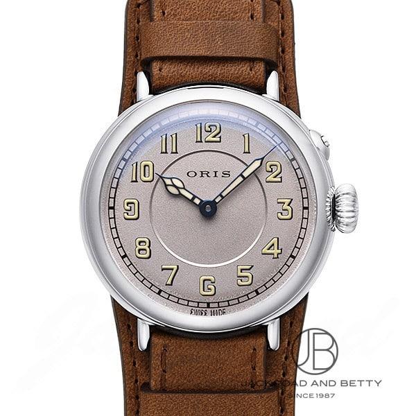 オリス ORIS ビッグクラウン 1917 リミテッド 732 7736 4081F 新品 時計 メンズ
