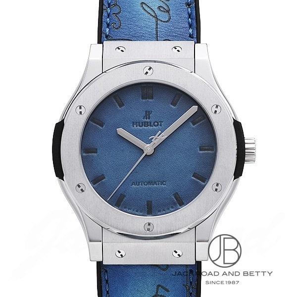 腕時計, メンズ腕時計  HUBLOT 511.NX.050B.VR.BER16