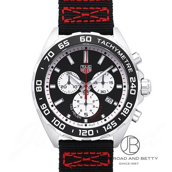 腕時計, メンズ腕時計  TAG HEUER 1 CAZ101E.FC8228
