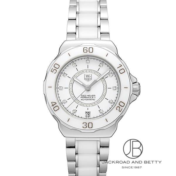 腕時計, レディース腕時計  TAG HEUER WAU2211.BA0861