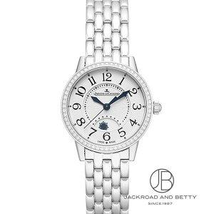 ساعة Jaeger-LeCoultre JAGER LE COULTRE Rendez-Vous Night & Day Q3468121 جديدة للسيدات