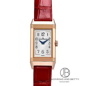 ジャガー・ルクルト JAEGER LE COULTRE レベルソ・ワン・デュエット・ムーン Q3352420 新品 時計 レディース
