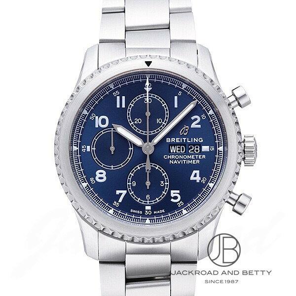 腕時計, メンズ腕時計  BREITLING 8 43 A118C-1PSS