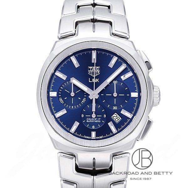 腕時計, メンズ腕時計  TAG HEUER 17 CBC2112.BA0603