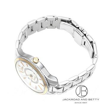 クリスチャン・ディオール Christian Dior VIII CD1535I0M001 【新品】 時計 レディース