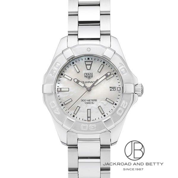 腕時計, レディース腕時計  TAG HEUER WBD131A.BA0748