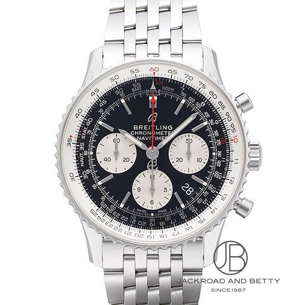 腕時計, メンズ腕時計  BREITLING 1 B01 43 A022B-1NP