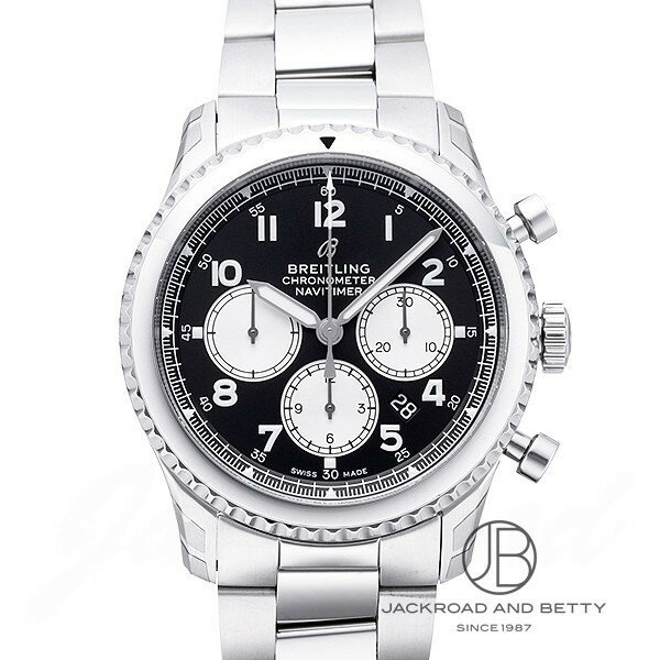 腕時計, メンズ腕時計  BREITLING 8 B01 43 A008B-1PSS