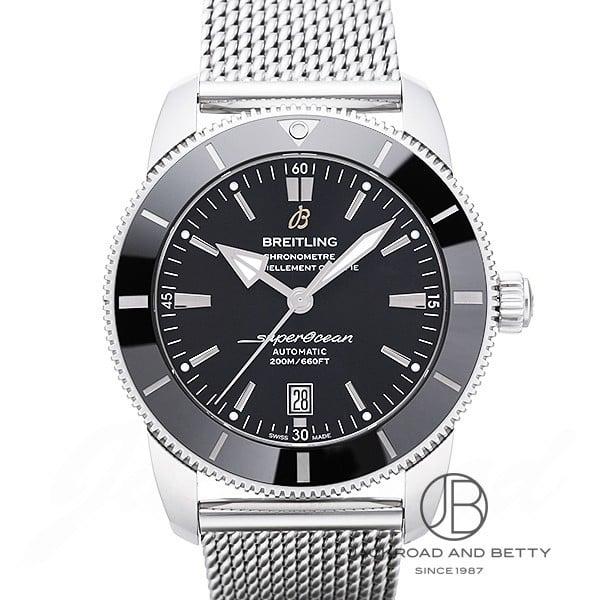 腕時計, メンズ腕時計  BREITLING II 46 A202B-1OCA
