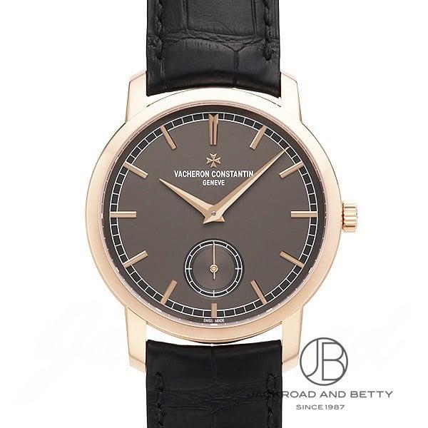 腕時計, メンズ腕時計  Vacheron Constantin 82172000R-B402