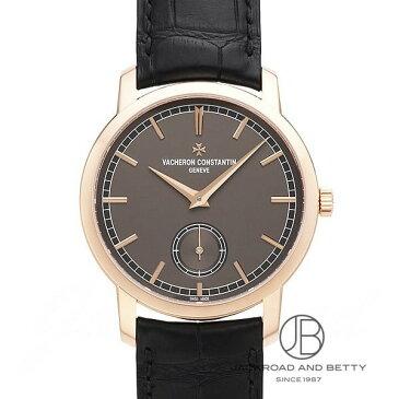ヴァシュロン コンスタンタン Vacheron Constantin パトリモニー トラディショナル 82172/000R-B402 新品 時計 メンズ