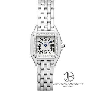 Cartier CARTIER Panth re de Cartier W4PN0007 new watch ladies