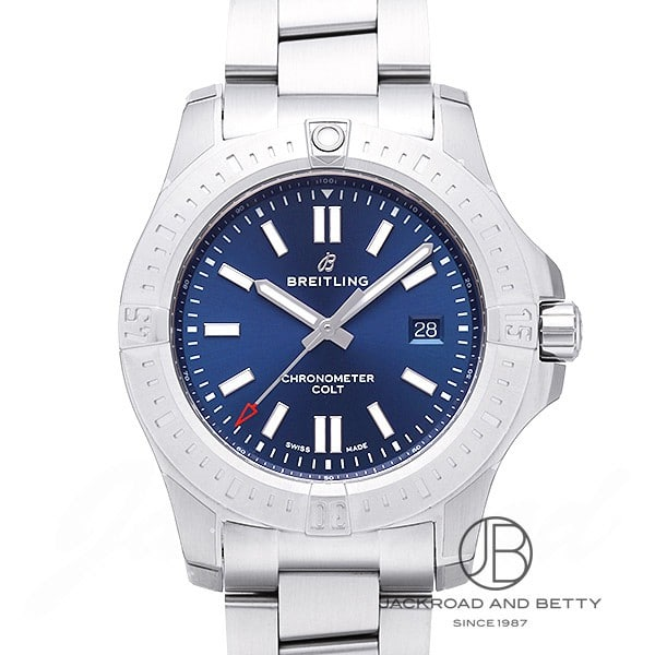 腕時計, メンズ腕時計  BREITLING 44 A167C-1PCS