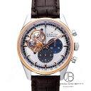 ゼニス ZENITH クロノマスター 1969 51.2080.4061/69.C494 新品 時計 メンズ